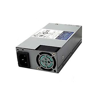 Seasonic 250W Active Pfc F0 Mini 1U Psu Ss 250Sub