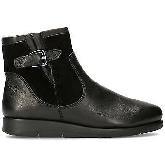 Caprice 92540823005 universele winter dames schoenen