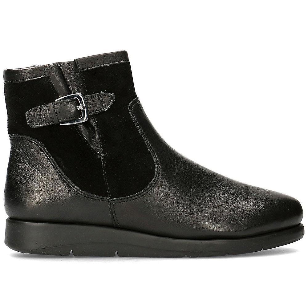 Caprice 92540823005 universal winter women shoes haxDI