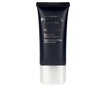 Laboratoires Filorga time-Flash Express smoothing Active primer 30ml voor vrouwen