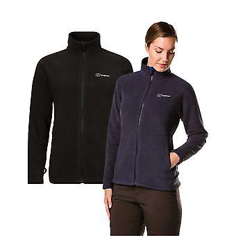 Berghaus Ladies Prism PT IA Fleece Jacket