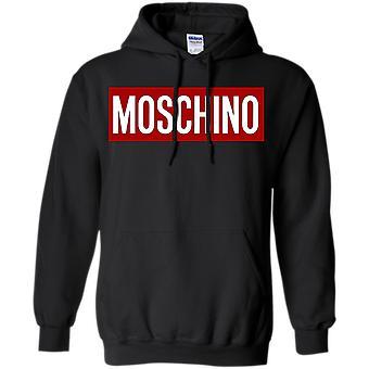 Mo g185 gildan pullover hoodie 8 oz.