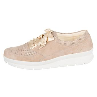 Christian Dietz Palermo 7423899179 universal all year women shoes
