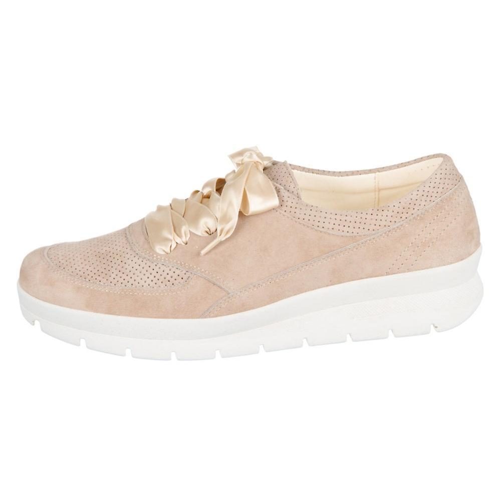 Christian Dietz Palermo 7423899179 uniwersalne przez cały rok buty damskie l4Dfi