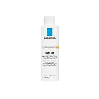 La Roche Posay Kerium Cream Shampoo