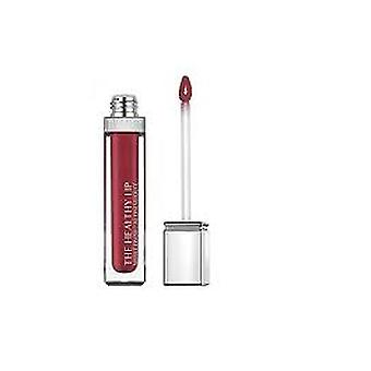 Physicians Formula The Healthy Lip Velvet Liquid Lipstick 7ml - Fight Free Red Icals