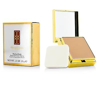 Feilfri finish svamp på krem makeup (golden case) 09 honning beige 185954 23g/0.08oz