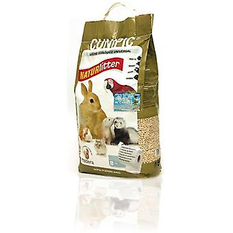 Cunipic Naturlitter Wooden Bedding (Small pets , Bedding)
