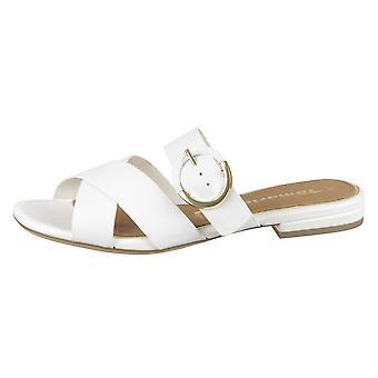 Tamaris 12712934100 universal kesä naisten kengät