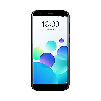 Smartphone Meizu M8C 5,4