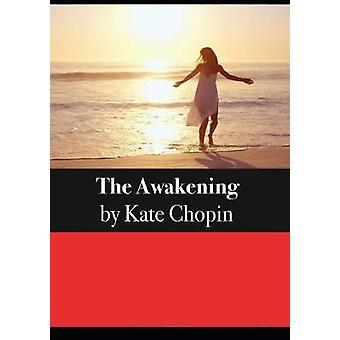 The Awakening by Chopin & Kate