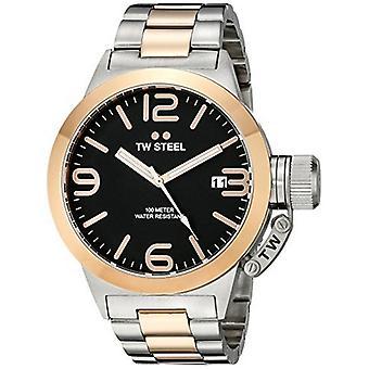 Men's Watch Tw Steel CB131 (45 mm)