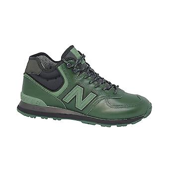 New Balance MH574OAB universal all year men shoes