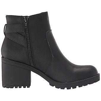 Dirty Laundry Women's Level Ankle Boot