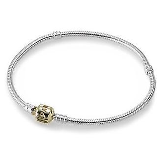 Pandora 590702HG-23 Bracciali Gioielli Femminili