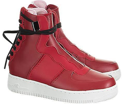Nike Kobiety's Air Force 1 Rebel XX ezVZD