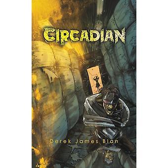 Circadian by Blan & Derek James
