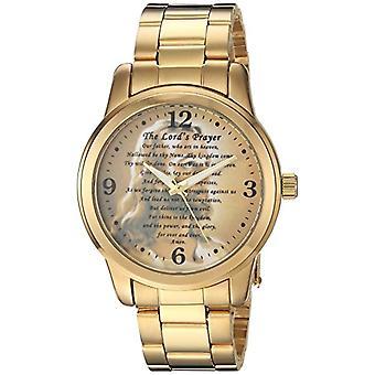 eWatchFactory Clock Man Ref. PW00216