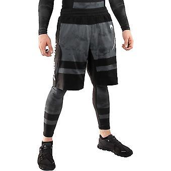Venum Sky247 Shorts de treinamento Preto/Cinza