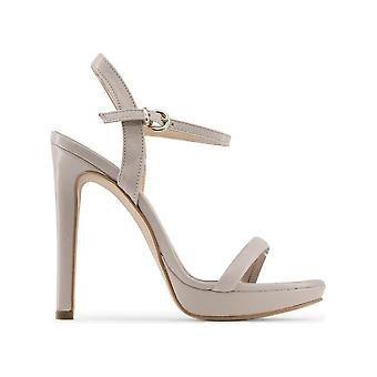 Made in Italia-schoenen-sandaal-MARCELLA_CONCHIGLIA-vrouwen-lightgray-39