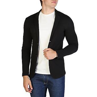 Armani jeans - 3y6g81_18356823