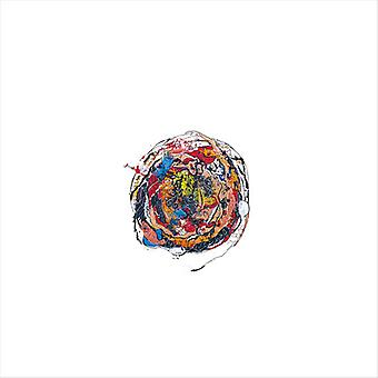 Mewithoutyou - Untitled [CD] USA import