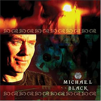 Michael Black - Michael Black [CD] USA import