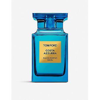 Tom ford privat blandning costa azzurra eau de parfum spray 100ml