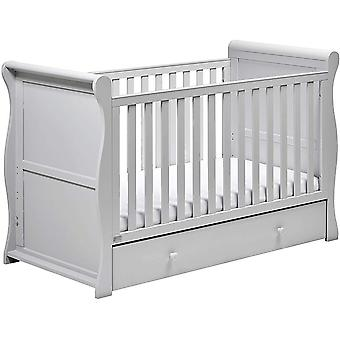 East Coast Nebraska Cot Bed