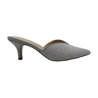 Athena Alexander Womens Jasper wskazał toe casual espadrille sandały