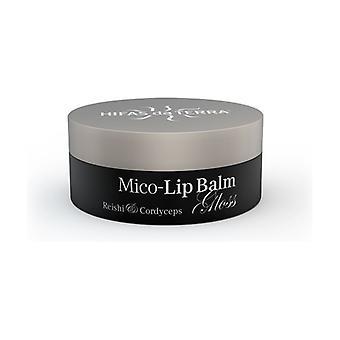 Mico-Lip Balm Gloss 10 g