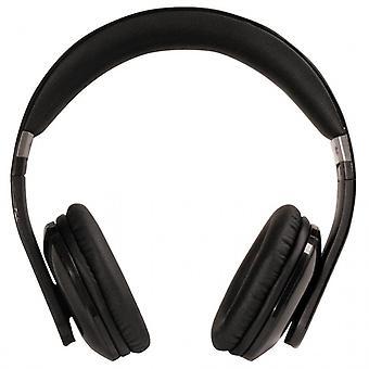 BH4500, Auriculares estéreo Bluetooth de modo dual