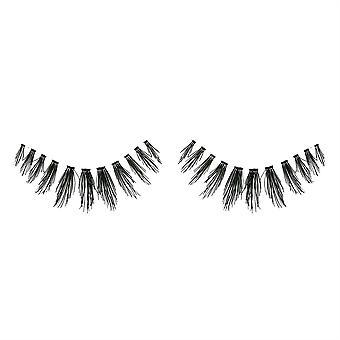 Lash XO Premium False Eyelashes - Layla - Natural yet Elongated Lashes