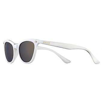 Sunglasses Women's sinead polarized white