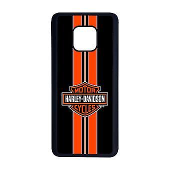 Harley-Davidson Huawei Mate 20 Pro Shell