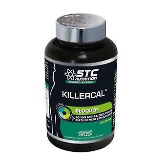 Kapseln Killercal 90