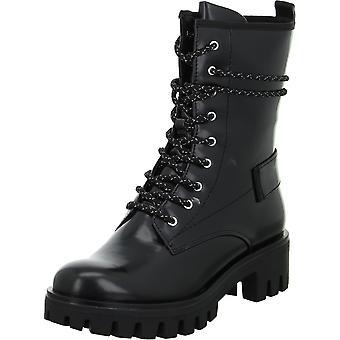 Tamaris 112521825014 universal winter women shoes