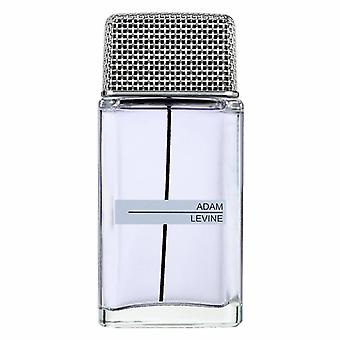 Adam Levine - Pro muže - Toaletní voda - 100ML