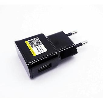 Lii-pd4/lii-pl4/lii-s2/lii-s4/lii-402/lii-202/lii-100 Battery Charger For 18650/26650/21700 Lithium Nimh Battery