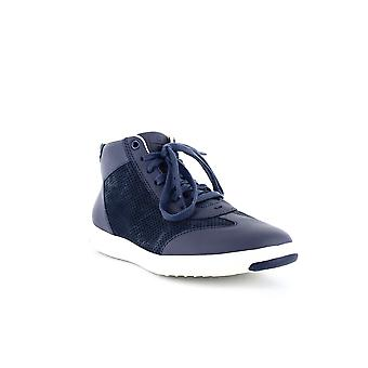 Cole Haan Zapatillas Grand Pro High-Top