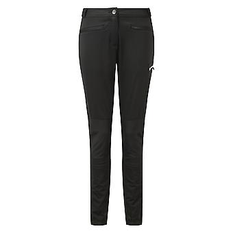 Ouse 2B Womens/Ladies Nonstop Walking Pants