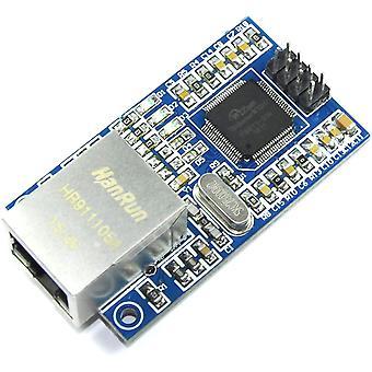LC Technology W5100 Ethernet Module