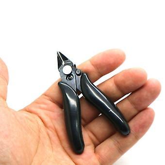 Mini, Viisto leikkaus, käsipihdit diy mallinnusta (60mm * 85mm)