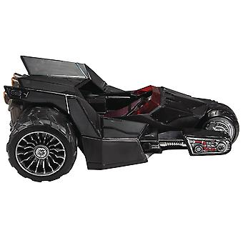 DC Comics, Vehicle - Bat-Raptor