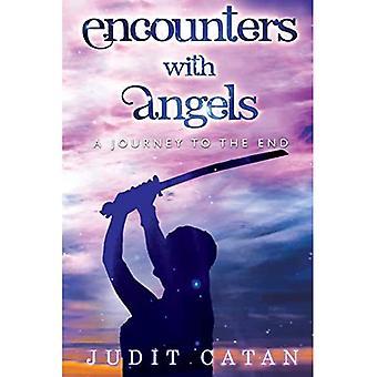 Møde med engle: En rejse til enden
