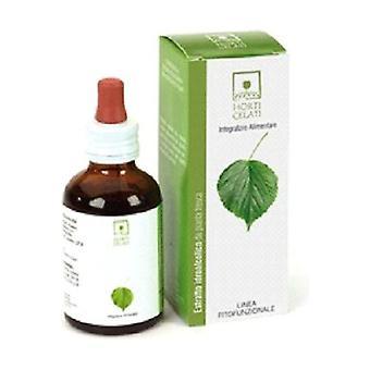 TM Organic Bearberry 50 ml