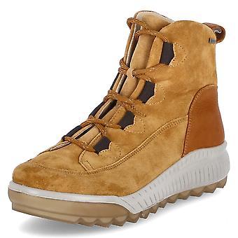 Legero Tirano 20095616200 universal all year women shoes