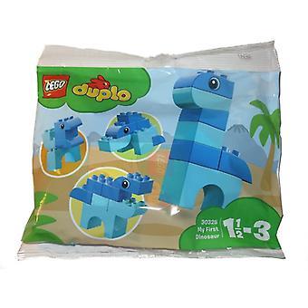 LEGO 30325 Ensimmäinen dinosaurukseni polybag