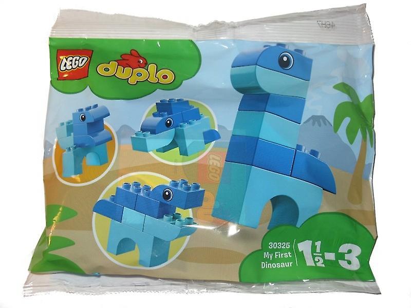 LEGO 30325 Mijn eerste Dinosaurus polybag