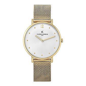 Pierre Cardin Belleville Simplicity CBV.1016 Women's Watch